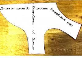 денис симачев.женская одежда