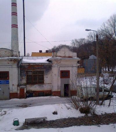 Белгород медицинский центр полимед